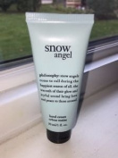 Philosophy Snow Angel Hand Cream