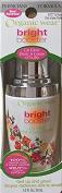 Physicians Formula Organic Wear Bright Booster Oil Elixir, 30ml