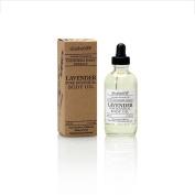 elizabethW Lavender Body Oil - 120mls