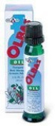 Olbas Oil For Children by Olbas