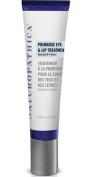 Naturopathica Primrose Eye & Lip Treatment 15ml