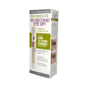 BIOTECH DERMASILK 90 SEC EYE LIFT, .60ml