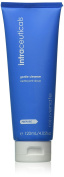 Intraceuticals Rejuvenate Gentle Cleanser, 120ml