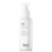 isoi Bulgarian Rose Mild Cleansing Gel 130ml