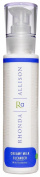 Rhonda Allison Skincare Creamy Milk Cleanser, 120ml