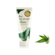 Ekel Aloe Essence Peel Off Anti Ageing Face Care Whitening