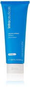 Intraceuticals Rejuvenate Enzyme Exfoliant, 120ml