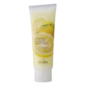 [It's Skin] Citron Cleansing Peeling 120ml by IT'S Skin