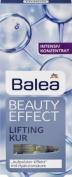 Balea Beauty Effect Lifting Treatment Ampoules With Hyaluronic Acid Balea Beauty Effect Lifting Kur 24er PACK - 24x