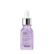 isoi Bulgarian Rose Ultra Waterfull Ampoule 15ml