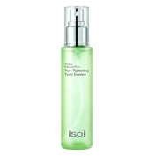 isoi Pore Tightening Tonic Essence 55ml