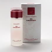 Organic Rose Water, 100% Pure Natural - 125 ml