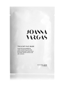 The Joanna Vargas Twilight Epidermal Growth Factor Face Mask Will Help You Get Rid Of Wrinkles - Moisturisers with Peptides - Amino Acids
