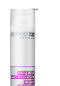 Biodroga MD Firming Mask with Instant Effect - 75 ml