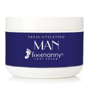 Footnanny MAN Foot Cream