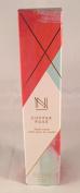 Illume Narrative Hand Cream 1.4 fl.oz 40ml NEW 2017 Spring Collection