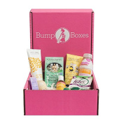 3rd Trimester Pregnancy Gift Box