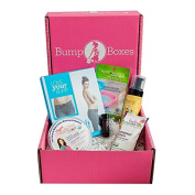 1st Trimester Pregnancy Gift Box