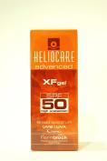 Endocare Heliocare Advanced SPF50 XF Gel - 50ml