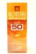 Endocare Heliocare Advanced Gel SPF50 - 50ml