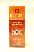 Endocare Helicare Advanced Silk Gel SPF30