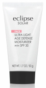 Eclipse Solar Ultra Light Age Defence Facial Moisturiser SPF 30 Lotion, 50ml