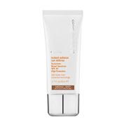 Dr. Dennis Gross Skincare Instant Radiance Sun Defence Sunscreen Broad Spectrum SPF 40 Medium/Deep