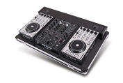 DJ TECH Djtech Djm303 And Hybrid303 Cross Fader