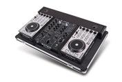 DJ TECH Djtech Djm303 And Hybrid303 Cross Fader
