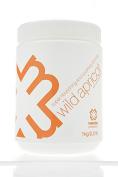 Mancine Wild Apricot Strip Wax - 1 kg/2.2 lbs.