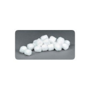 Large Cotton Balls, 1,000/bag Made of the Finest-grade, Long-fibre Cotton