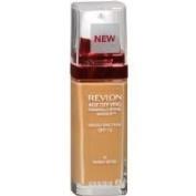 Revlon Age Defying Firming + Lifting Makeup 45 Warm Beige by Revlon