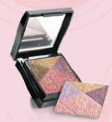 Mary Kay Filigree Eye and Cheek Powder - Stunning by Chom