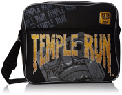 Temple Run Iconic Courier Bag