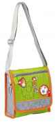 Sigikid Kily Keeper Kindergarten Bag