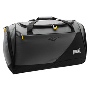 Everlast BLyn Holdall Travel Sport Gym Camping Luggage Bag
