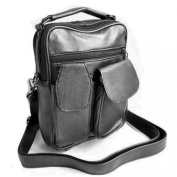 Charmoni Men's Shoulder Bag