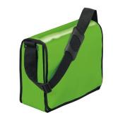 LorryBag® Eco Shoulder Bag