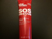 Phil smith SOS Rescue Heat Protection Cream 100ml