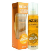 Redist Hair Serum Overdose Organic Oil Argan 100ml
