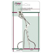 le Salon Eyelash Curler