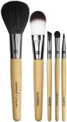 QVS Pro Size Cosmetic Tool Kit - 90ml