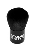 Studio Gear Cosmetics Kabuki Brush No. 1, 35ml