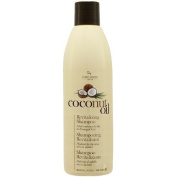 Hair Chemist Coconut Oil Revitalising Shampoo by Hair Chemist