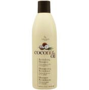 Hair Chemist Coconut Oil Revitalising Shampoo by Hair Chemist