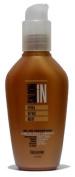 Saloon'IN Hydra Repair Night 5.1 oz (150 mL) by Recamier Professional