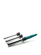 Nume Titan 3, Turquoise by The Regatta Group DBA Beauty Depot