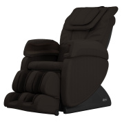 Galaxy EC-563 Massage Chair
