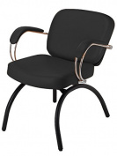 Pibbs 3935 Latina Lounge Shampoo Chair