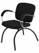 Pibbs 3920 Latina Reception Chair